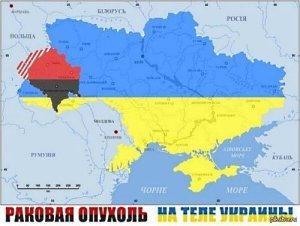 cancro_Ucraina