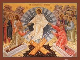 resurrezione1