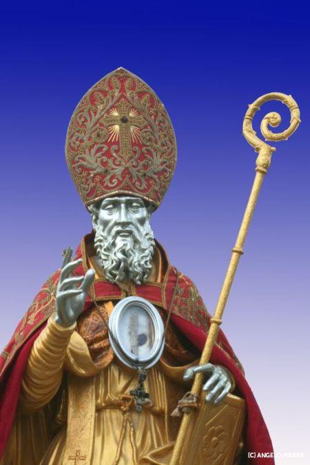 San Castrese